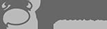 Crabs Media Dijital Pazarlama Ajansı